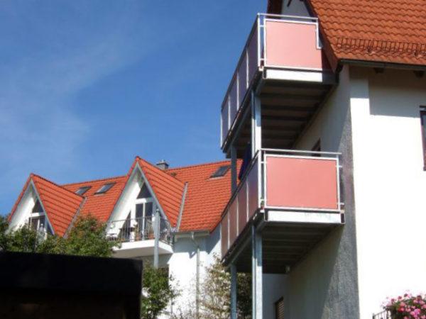balkonanlagen1