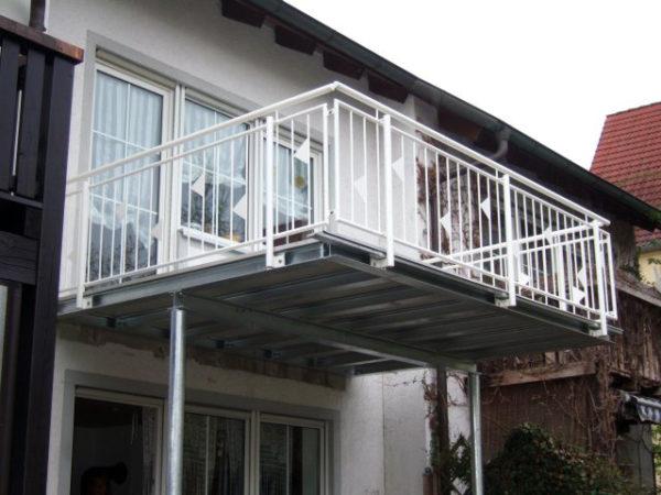 balkonanlagen2