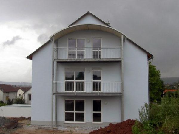 balkonanlagen4
